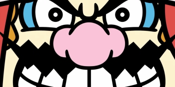 WarioWare: Get It Together lets you play as gaming's greediest mascot