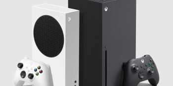 Xbox Game Pass and hardware sales push Microsoft gaming revenue up 11%