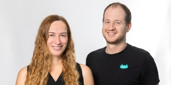 Treeverse raises $23M to bring Git-like version control to data lakes