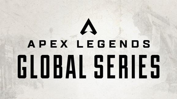 Apex Legends esports will have $5M prize pool and return to live events