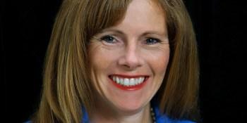 Cindi Howson on tackling microaggressions, fraught conversations, and more