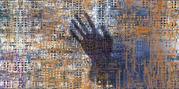 Informatica GM touts advances in autonomous data management