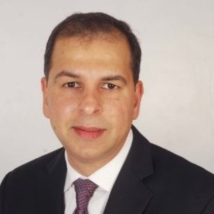 Manouj Tahiliani Informatica Informatica GM touts advances in autonomous data management