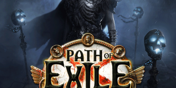 Path of Exile interview: An Expedition into some big changes