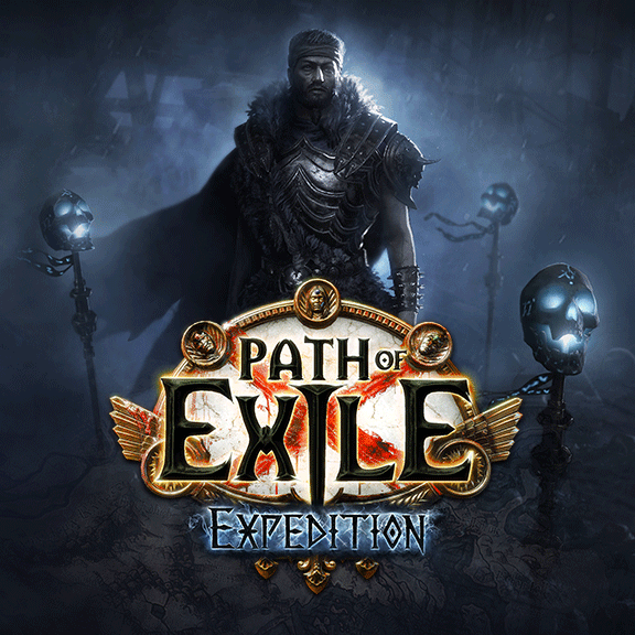 Path of Exile interview: An Expedition into some large modifications