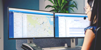 Skedulo secures $75M to manage and analyze the deskless workforce