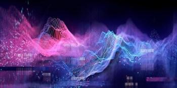 Lambda raises $24.5M for AI-optimized hardware infrastructure