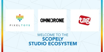 Scopely invests $50M in 3 European mobile game studios