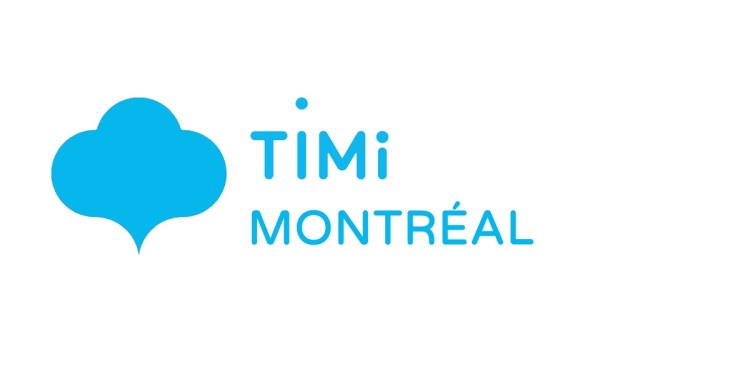 TiMi Montreal is the latest triple-A game studio from Tencent's Timi Studio Group.