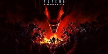 Aliens: Fireteam Elite hands-on — Game over, man! Game over!