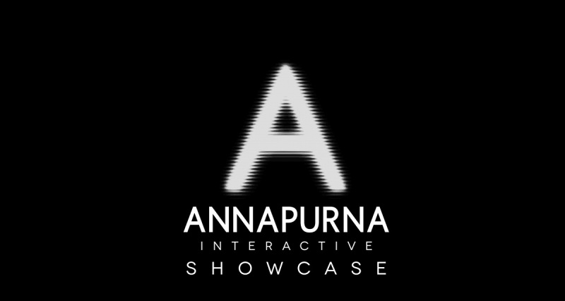 Annapurna shows its indie colors with 8 games coming soon 1