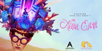 Annapurna shows its indie colors with 8 games coming soon