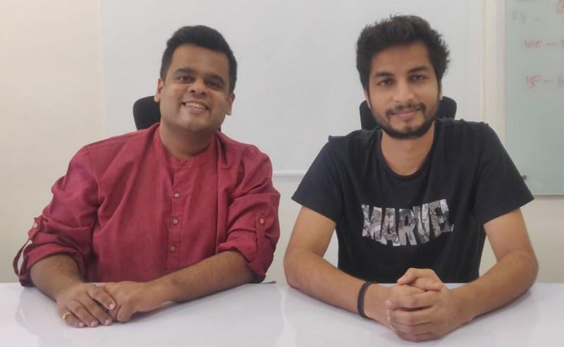 Eloelo raises $2.1M for creator-led social gaming platform in India 1
