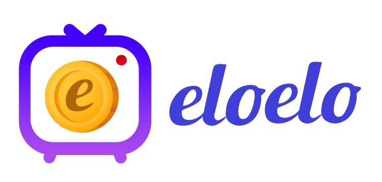 Eloelo logo