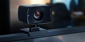 Elgato Facecam review — A solid $200 webcam with useful software