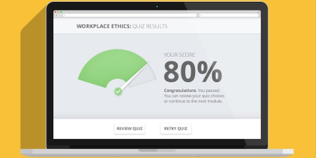 Corporate e-learning authoring platform Articulate raises $1.5B