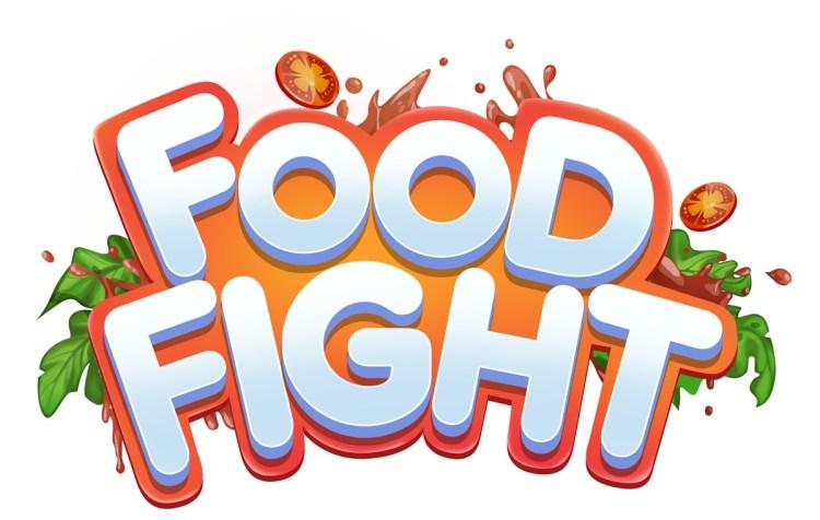 Atari is bringing back Food Fight.