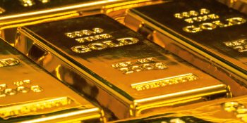 How gold-backed cryptocurrency is changing the modern investment landscape