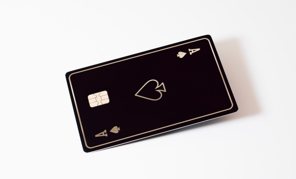 karat 2 Karat Financial raises $26M for corporate cards for creators