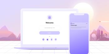 Decentralized identity authentication platform Magic raises $27M