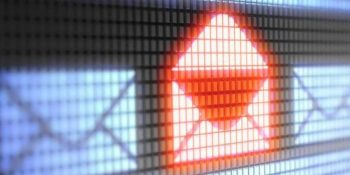 Armorblox and Intermedia team up to protect email from cyberattacks with AI