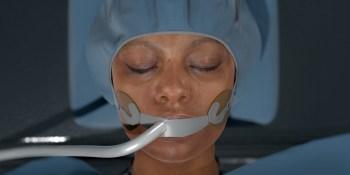 Osso VR raises $27M to train surgeons via simulations