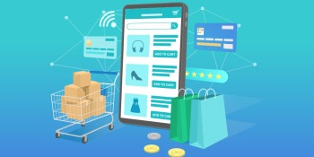 These steps for launching an Amazon or eBay business could make all the difference