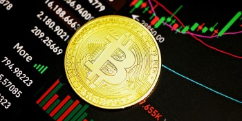 It's time to get a handle on this whole cryptocurrency thing. This training can help explain it all.