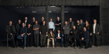 Smilegate invests $100M in That's No Moon Entertainment with ex-Sony, Naughty Dog, and Activision devs