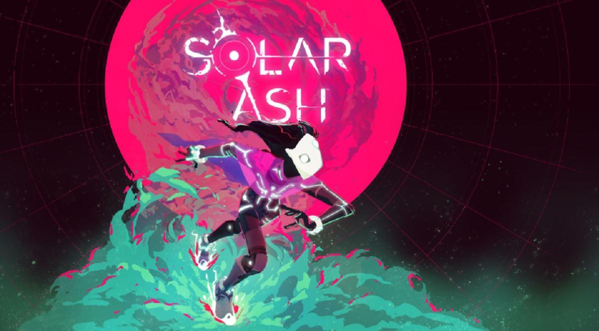 solar ash jpg?w=1200&strip=all