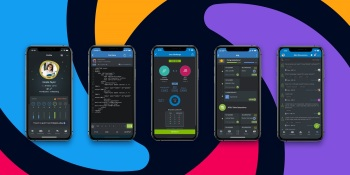 Sololearn raises $24M for mobile-first coding education platform