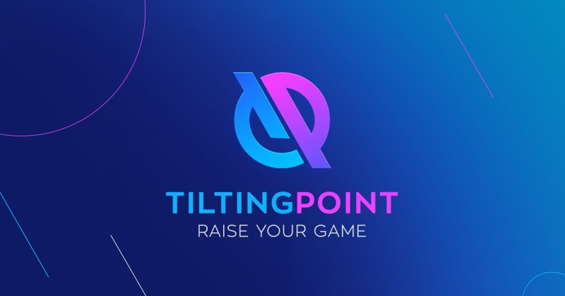 Tilting Point helps developers with user acquisition.