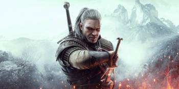 The Witcher III: Wild Hunt comes to PS5 and Xbox Series X/S this year