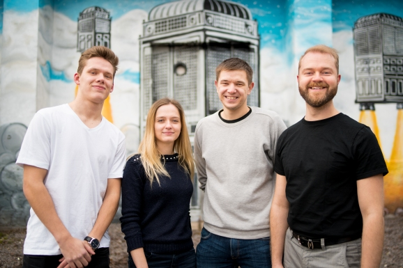 99math raises $1M to boost edtech gaming platform
