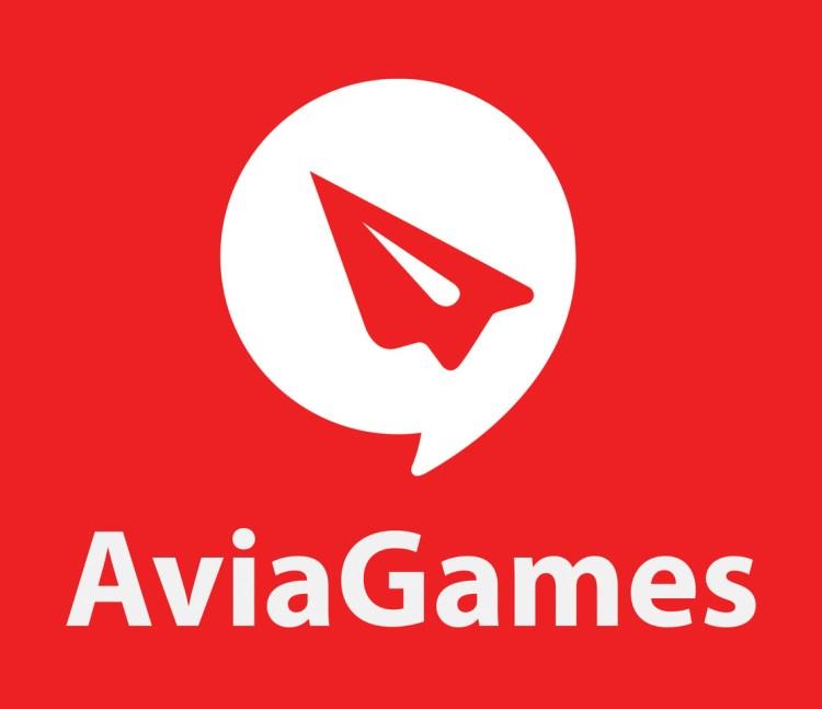 AviaGames has raised $40 million.