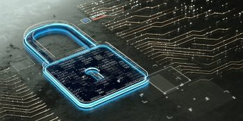Report identifies security issues stemming from consumerization of IT