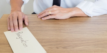 8 tips for writing the perfect resignation letter