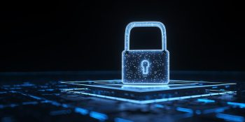 Cybersecurity insurance provider Coalition nabs $205M
