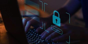 Dragos raises $200M to protect industrial customers from cyberattacks