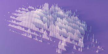 Data flow management platform Nexla nabs $12M