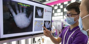 Using digital twins in health care to stave off the grim reaper
