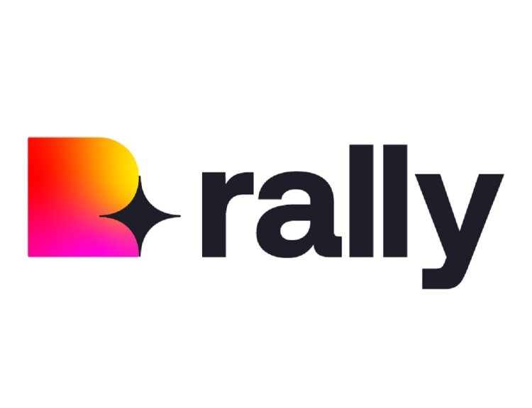 Rally is a decentralized organization.