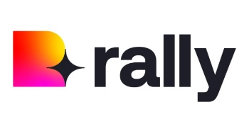 Rally hires Patreon exec as CEO and raises $50M in token sale