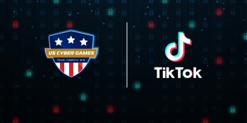 US Cyber Games and TikTok turn cybersecurity into an esport