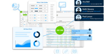 Workiva acquires OneCloud to expand data integrations for business reporting