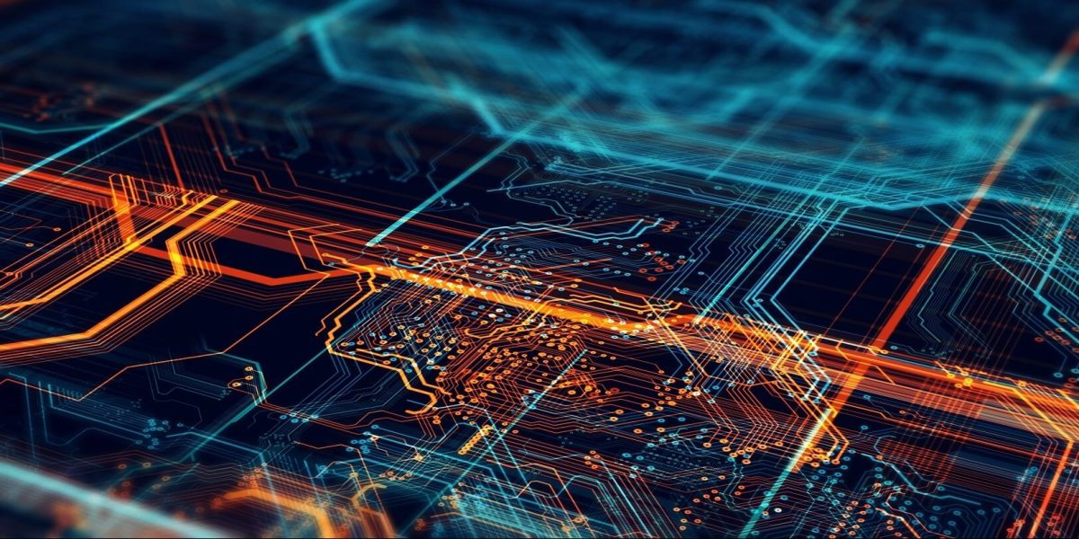 Ansys simulation underpins digital twins