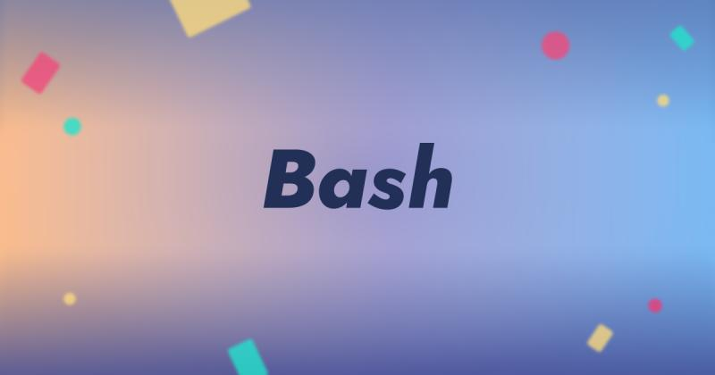 Bash Video is now part of Roblox.