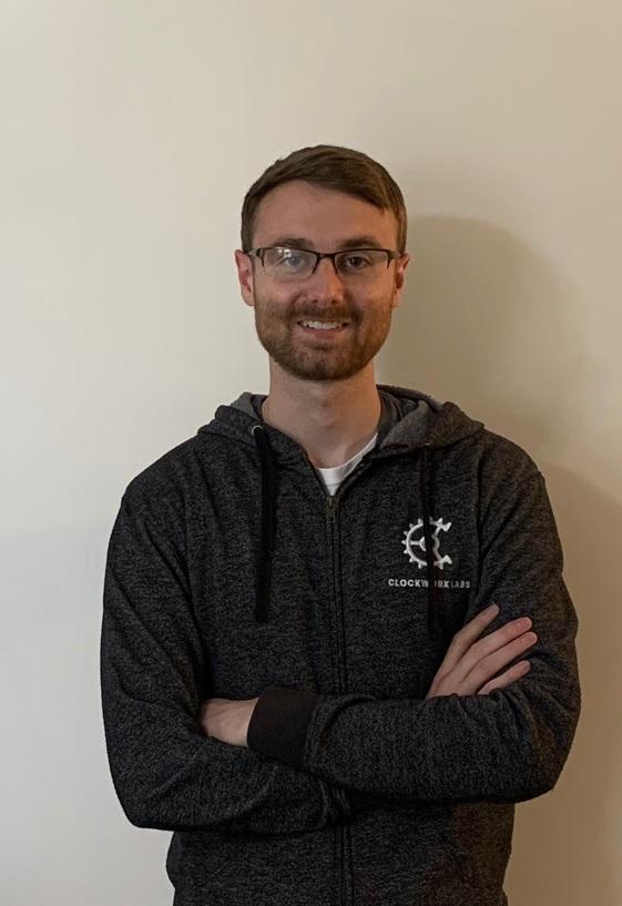clockwork 2 Clockwork Labs raises $4.3M for community sandbox MMO