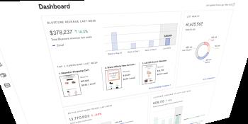 Bluecore raises $125M to drive retail customer retention with big data