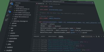 GitHub brings cloud-based Codespaces development environment to the enterprise